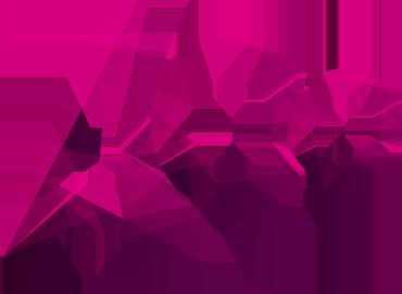 Logo Agencja AQQ