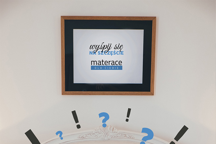 materace_1a